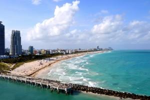 MiamiBeach_1