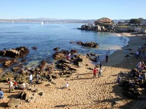 Monterey_1