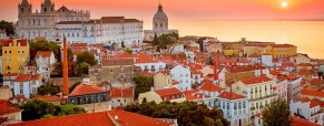 These are the top cultural attractions in Lisbon – Part 2