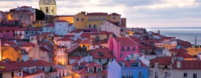 These are the top cultural attractions in Lisbon – Part 1