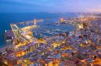 These are the things to do in Alicante – Part 2