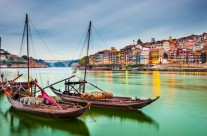 The secret attractions of Portugal – Part 1